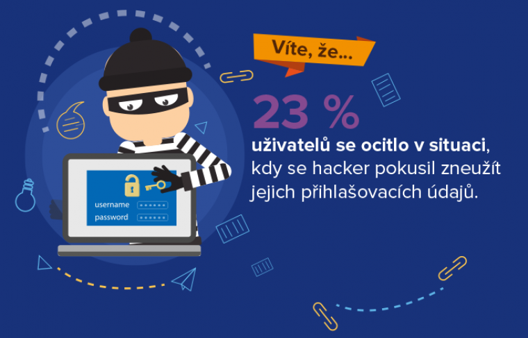 novinka_utok_hackeru.png